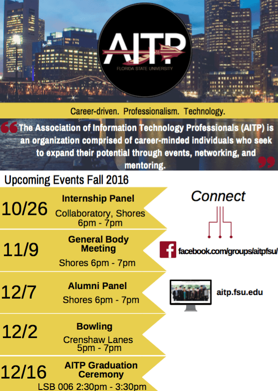 fall16_events